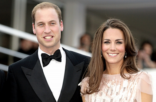1335456775_kate-middleton-prince-william-ark-zoom