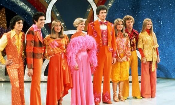 70s-disco-fashion-295