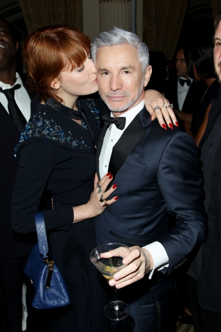 Florence-Welch-Baz-Luhrmann-and-Moet-Chandon-celebrate-The-Great-Gatsby