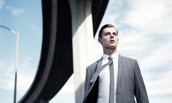 dior-suit-business-4