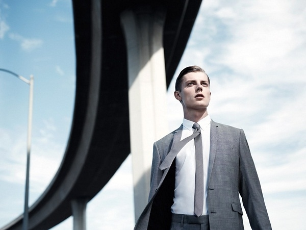 dior-suit-business-4