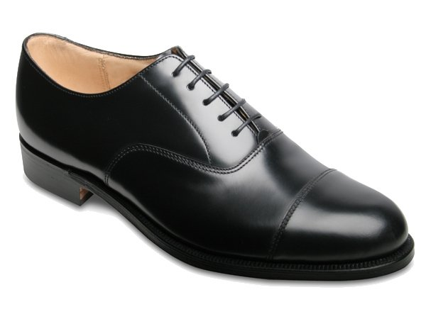 oxford_shoes_goodyearwelted1