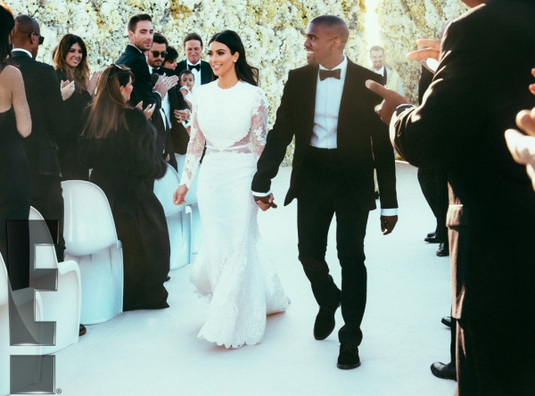 rs_1024x759-140526212702-1024-3kim-kardashian-kanye-west-wedding.ls.52614_copy (1)