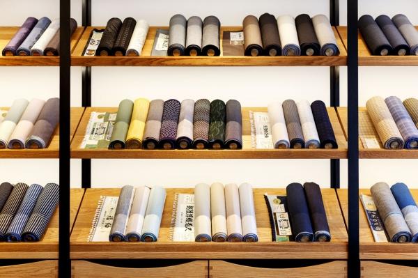 store_c_01