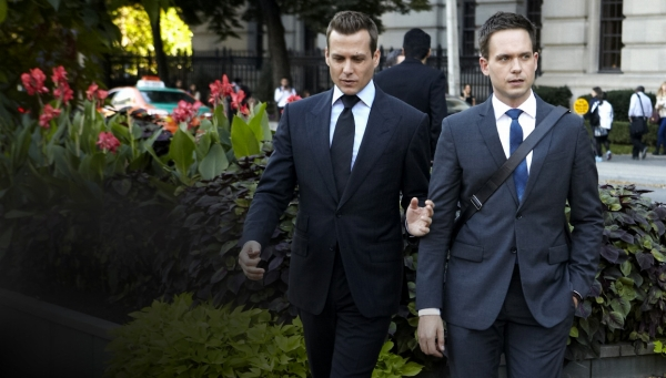 suits-yesterdays-gone