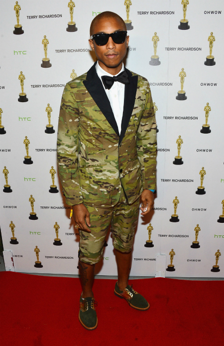2012-pharrell-williams-style