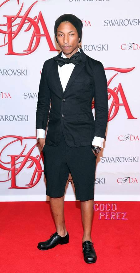 pharrell-williams-wearing-short-tuxedo-at-cfda-fashion-awards__oPt