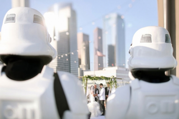 star-wars-theme-wedding-jennifer-joshua-14