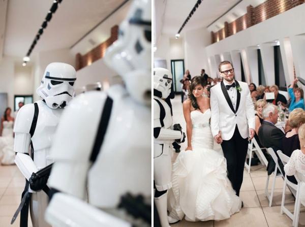 star-wars-theme-wedding-jennifer-joshua-21