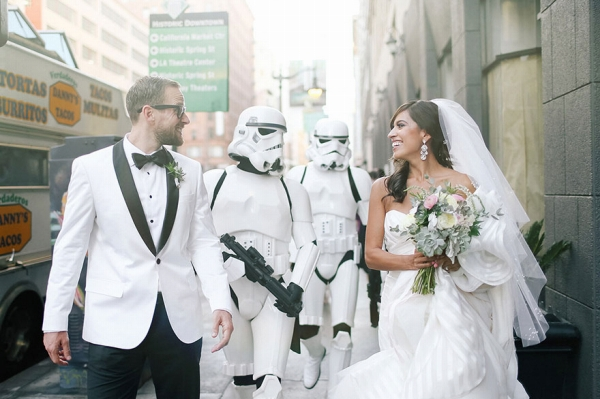 star-wars-theme-wedding-jennifer-joshua-3