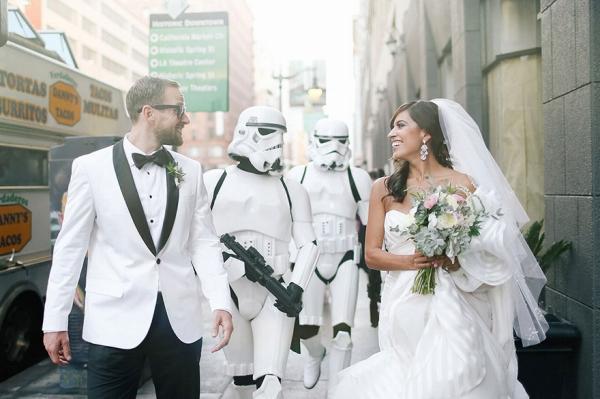 star-wars-theme-wedding-jennifer-joshua-3