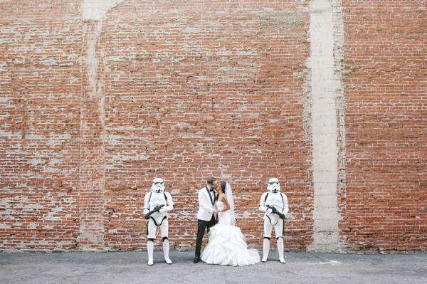 star-wars-theme-wedding-jennifer-joshua-9