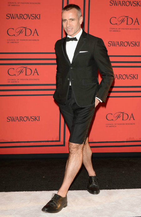 thom-browne-cfda-awards