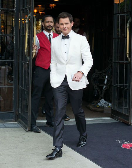 James-Marsden_Met-Gala-2015