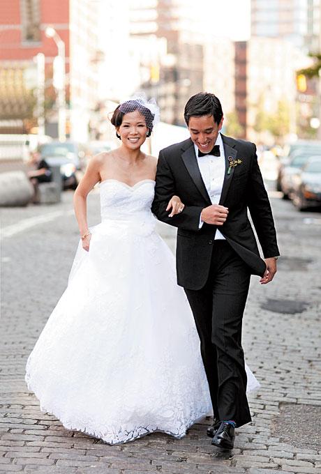 new-york-real-wedding-loft-city-fall-001