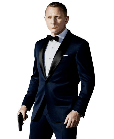 Custom-Made-Dark-Blue-font-b-Tuxedo-b-font-Inspired-By-Suit-Worn-In-James-Bond