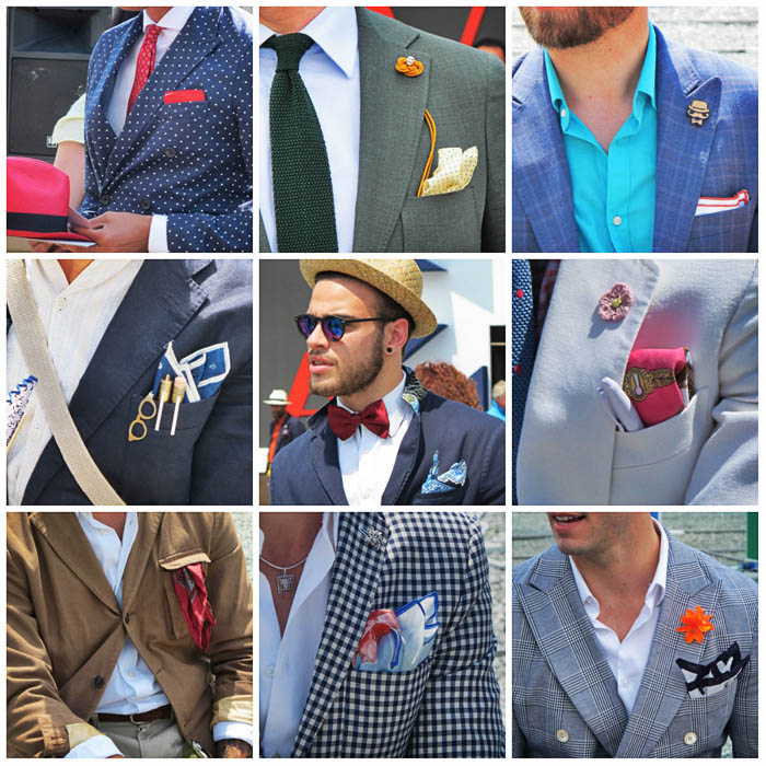 pocket-square-pitti-uomo-86