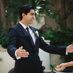 05-Helena-Richard-Miami-Destination-Wedding-Chantal-Weddings