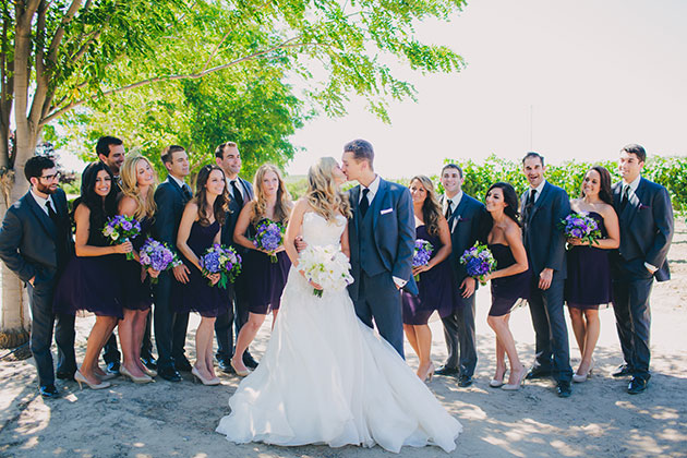 07-Donnie-Caroline-Intimate-Winery-Wedding