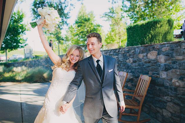 10-Donnie-Caroline-Intimate-Winery-Wedding