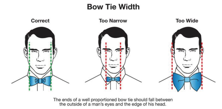 BOWTIEds