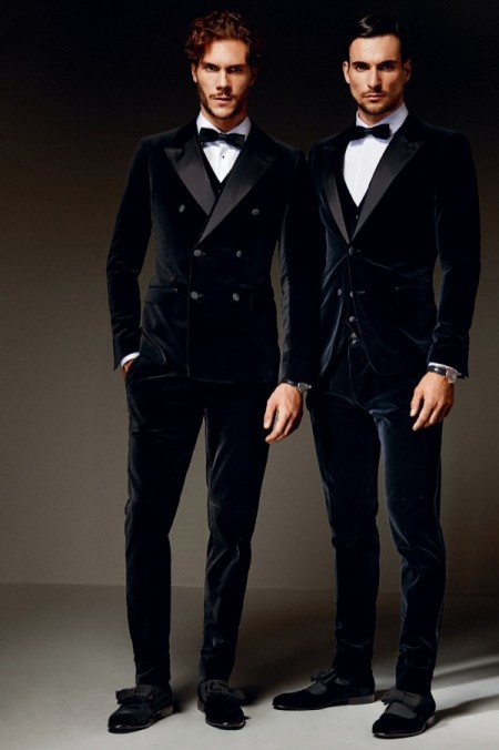 Dolce-Gabbana-Fall-Winter-2014-2015-Men's-Looks-22-600x901