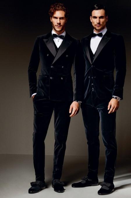 Dolce-Gabbana-Fall-Winter-2014-2015-Men's-Looks-22-600x901