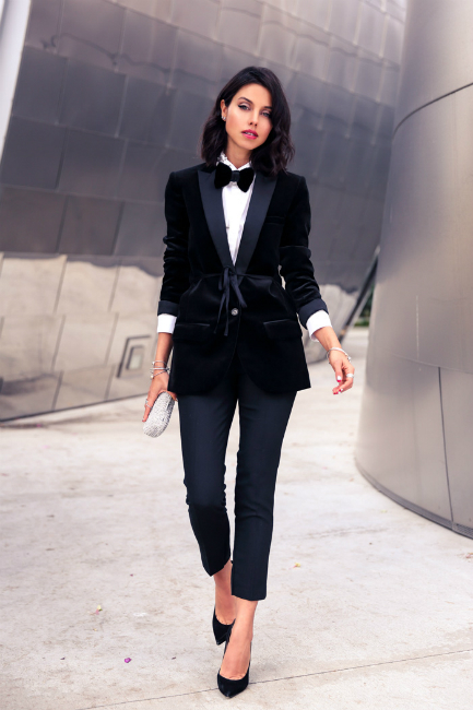 JCREW_Collection_velvet_shawl_collar_tuxedo_blazer