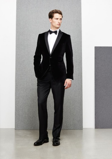Jaeger-Fall-Winter-2014-2015-Mens-Lookbook-1