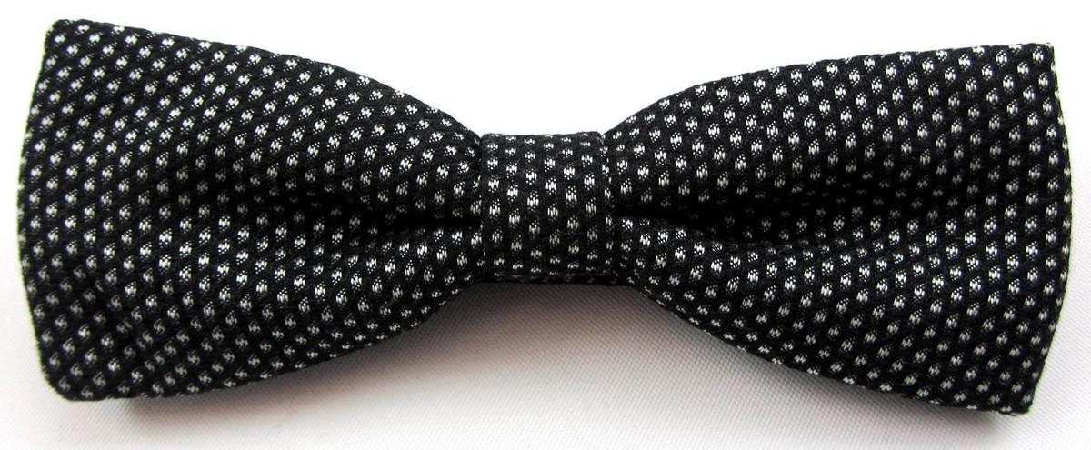 bow_tie_last_080_1