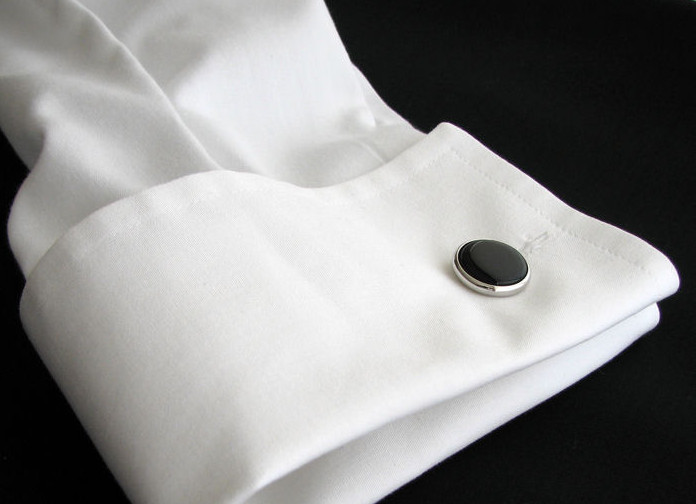 french-cuff-shirts6