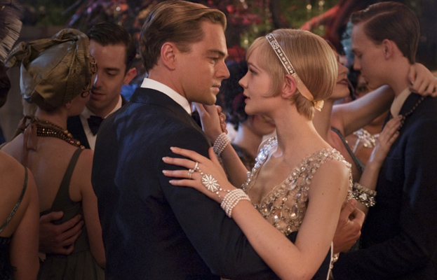 great_gatsby_style