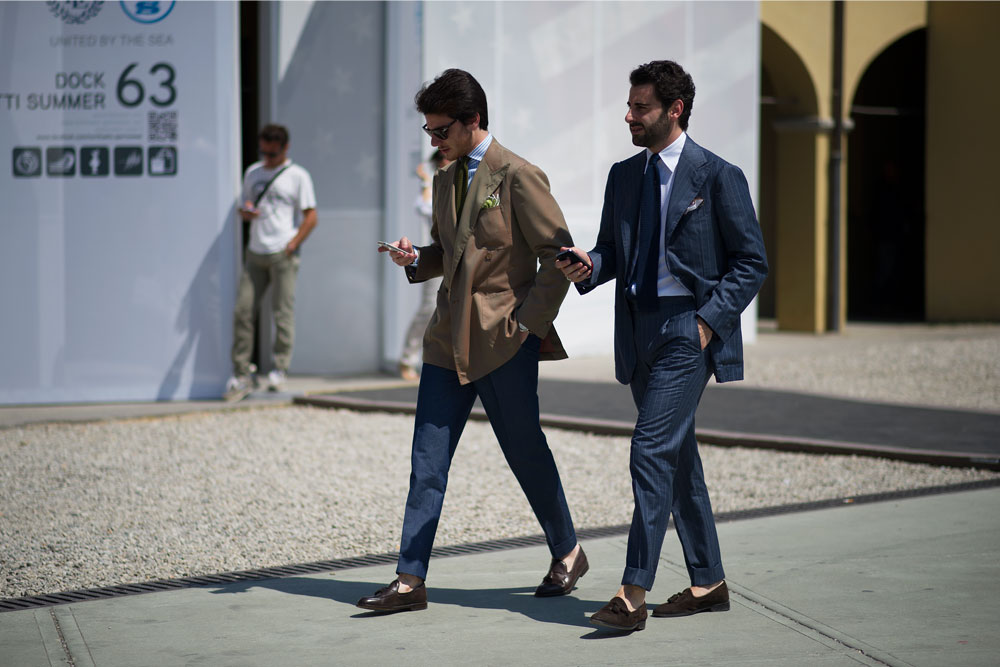 pitti-uomo-streetstyle-day-three-102