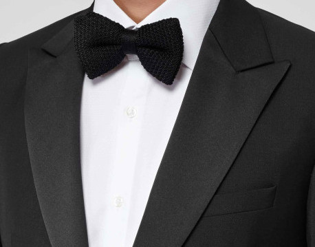 reiss-black-mayfair-peak-lapel-tuxedo-product-1-175088448-normal_large_flex