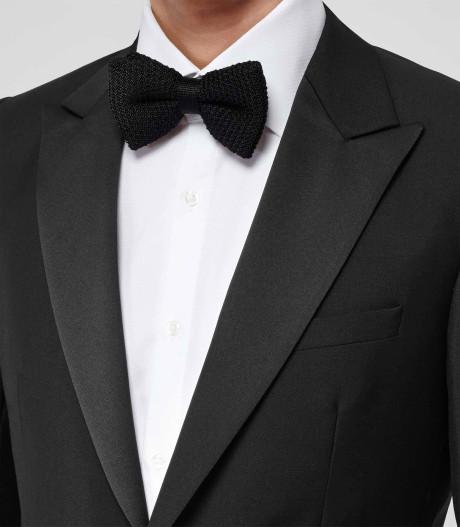 reiss-black-mayfair-peak-lapel-tuxedo-product-1-175088448-normal_large_flex
