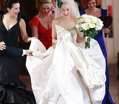 sex-and-city-wedding-dress