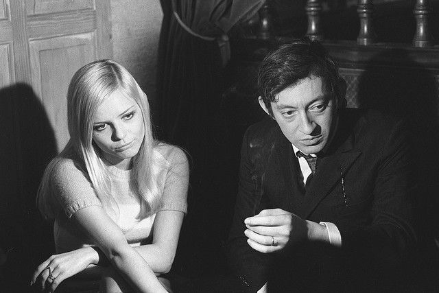72-france-gall-en-serge-gainsbourg
