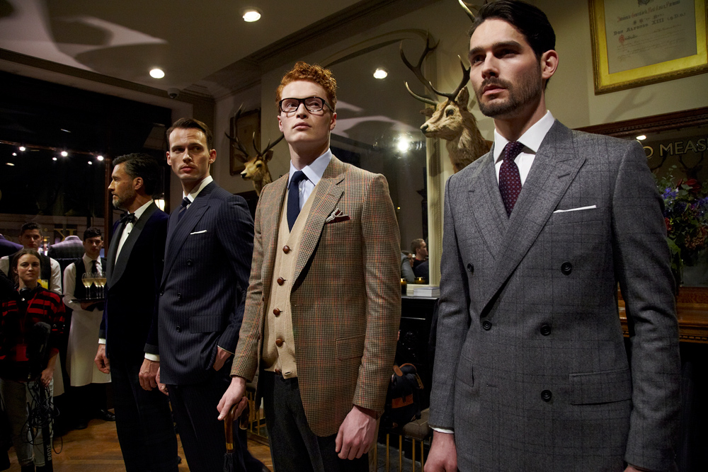 kingsman-movie-thegentstokyo (5)