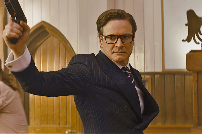 kingsman-movie-thegentstokyo (9)