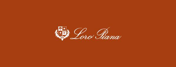 main_Loro-Piana